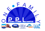 logo one family network